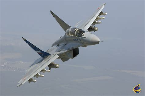 Bomber Fulcrum Space Army Navy Hos image gallery mig 35