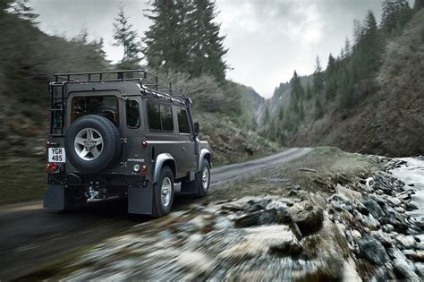 icon 4x4 defender 17 best images about land rover defender icons on