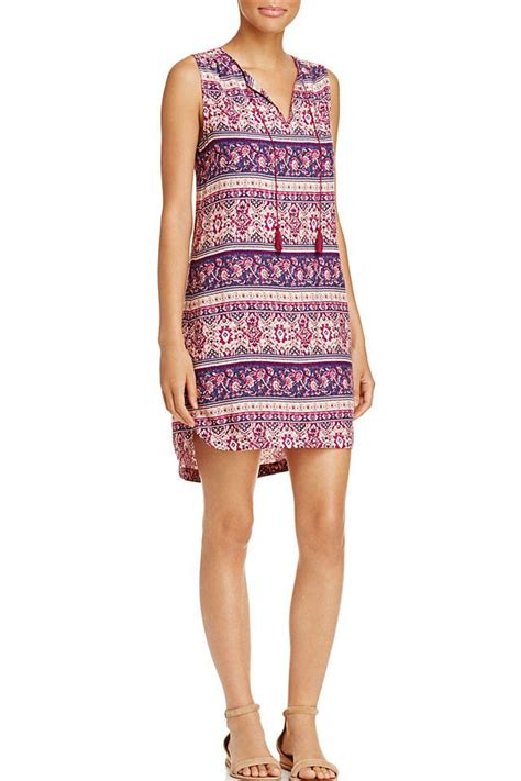 Beachlunchlounge Dress S by Our Favorite Day Dresses Southern Living