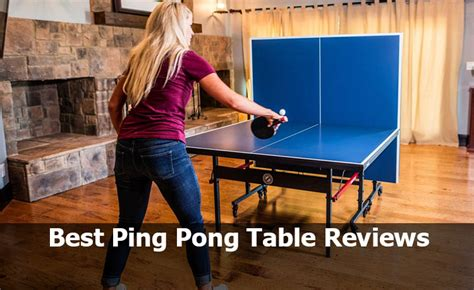redline ping pong reviews ping pong reviews guidance on buying an outdoor ping