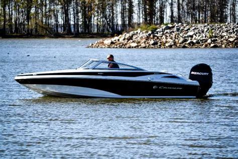 crownline boat with outboard crownline outboard boatingabc