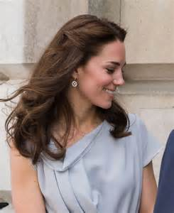kate middleton kate middleton archives page 4 of 14 hawtcelebs