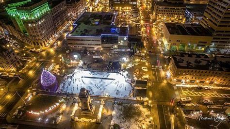 1000 images about syracuse ny on pinterest new york