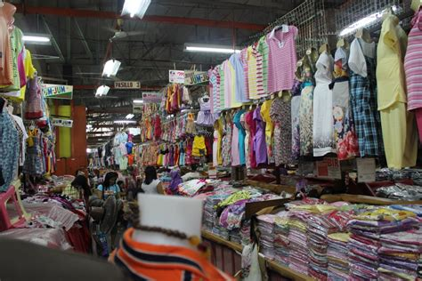 8 Best Places To Buy Clothes by The Best Places To Buy Clothes At Wholesale In Nairobi