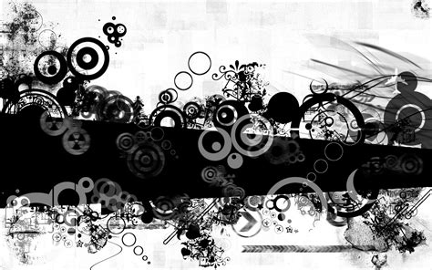 black white 35 hd black white widescreen backgrounds