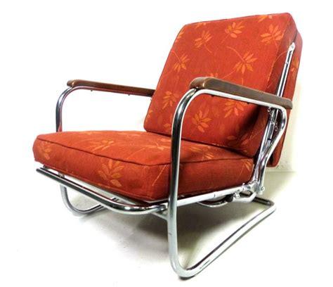 poltrona letto ebay poltrona letto vintage anni 50 waimea modernariato designe