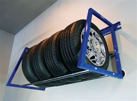 Tire Rack Michelin by Michelin 01001 Multi Tire Rack Storage In The Uae See