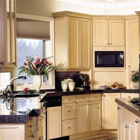 natural maple kitchen cabinets natural maple kitchen cabinets