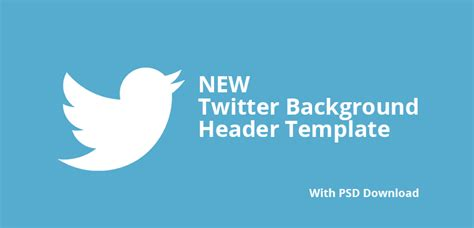 design header for twitter search results for new year 2015 template calendar 2015