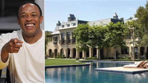 dr dre buys tom brady gisele bndchen mansion for 40m dr dre buys tom brady s mansion in southern california