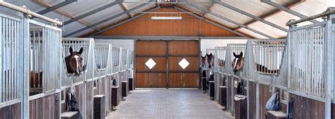 stall pferde home pferdepension seigel de