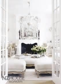 all decor luxury interiors combination of style