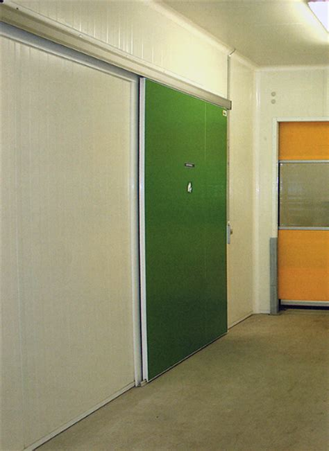 Insulated Doors by Insulated Doors Cold Room Doors