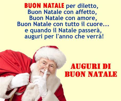 lettere di auguri natalizi frasi auguri natale 2016 messaggi whatsapp sms e