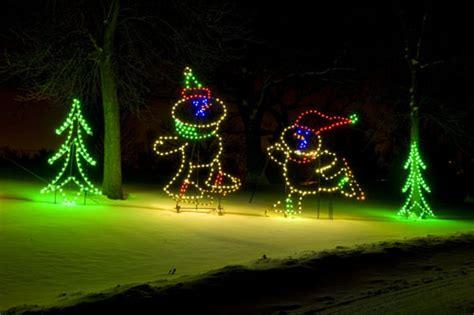 limo lights tour minneapolis minneapolis st paul holiday light tours renee s