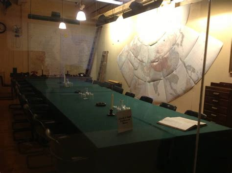 visit churchill war rooms year 6 visit the churchill war rooms eleanor palmer primary school