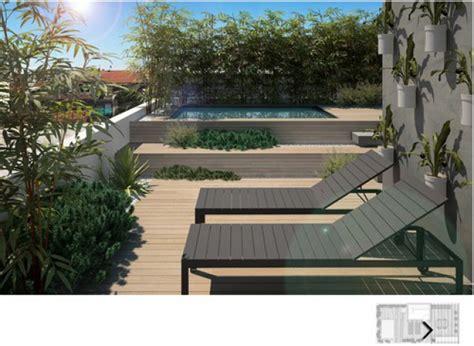 come arredare un terrazzo spendendo poco come arredare un terrazzo spendendo poco t terrazzo