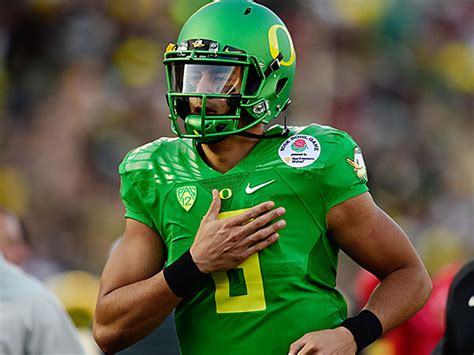 marcus mariota cowboys search results dunia pictures domowitch he probably isn t going to slip past no 2 philly