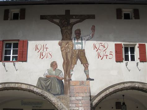 Farm Wall Murals hitler s eagle s nest then amp now updated with youtube
