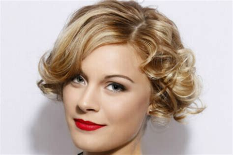 bob hairstyle with ambry fancy hairstyles 40 most delightful prom updos for long