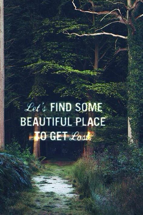 let s take this outside young house love 52 inspirational quotes and sayings about travel