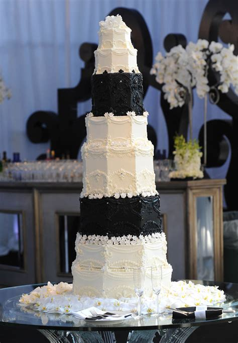 Wedding of Kim Kardashian Vs. Average US Bride ? An