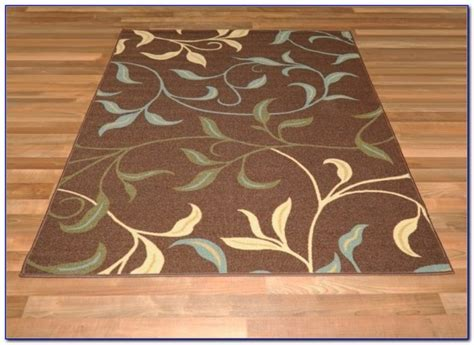 vinyl backed rugs vinyl backed rugs rugs ideas