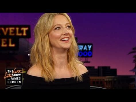 judy greer on archer judy greer don t let your kids watch archer youtube
