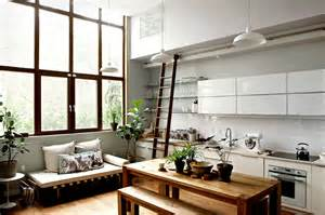 Used Kitchen Cabinets Seattle by The Breakfast Bench Coco Kelley Coco Kelley