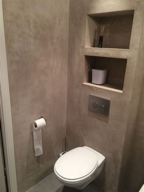 wc design powder room with wall hung toilet search powder