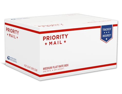 Post Office Priority Mail by How I Ship Fish Shipping And Transporting Fish Nanfa Forum