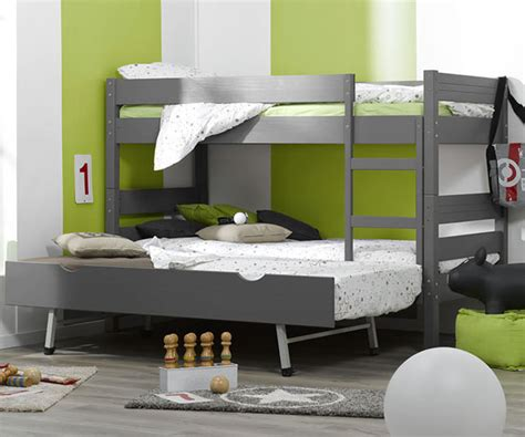 camas juveniles baratas literas juveniles baratas y ofertas en camas juveniles