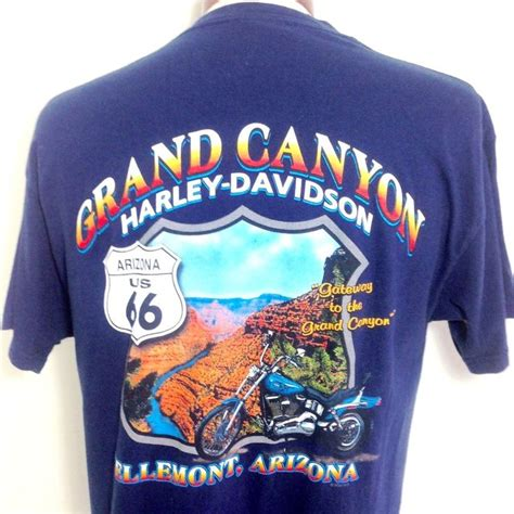 tshirt harley davidson b c 10 best harley davidson images on harley