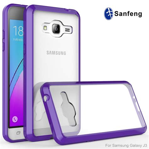 7 Z0176 Casing Samsung Galaxy J3 2016 Custom Cover for samsung galaxy j3 2016 cell phone acrylic cases for j3 water proof tpu back covers for