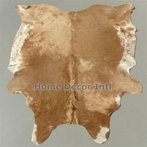 Palomino Cowhide Rug 67 Best Images About Taupe Palomino Cowhides On