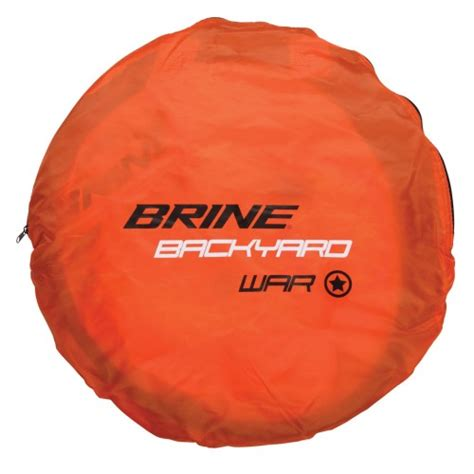 brine backyard lacrosse goal brine back yard war goal