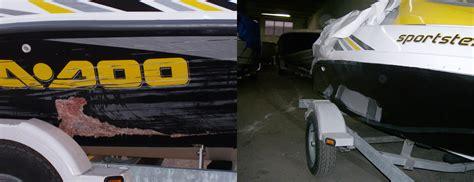 boat repair miami fiberglass repairs in miami of boats pools furniture