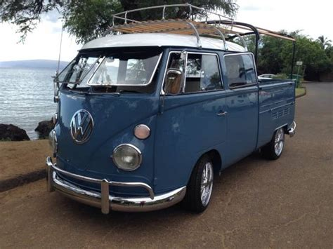 Volkswagen Cab For Sale by Volkswagen Cab Vw For Sale Autos Post