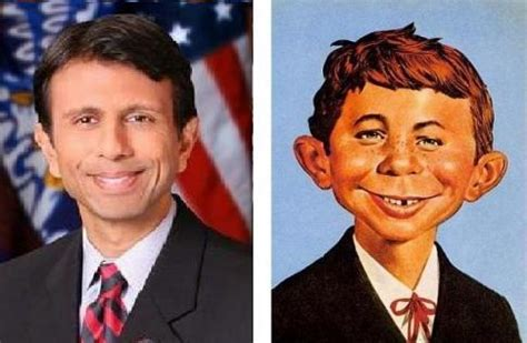 Separated At Birth by Separated At Birth