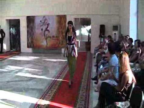 uzbek chimildiq kelin va kuyov sirlari wikibitme показ одежд дизайн центра шарк либослари doovi