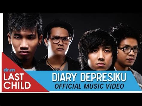 download mp3 last child pedih download lagu last child diary depresiku official video