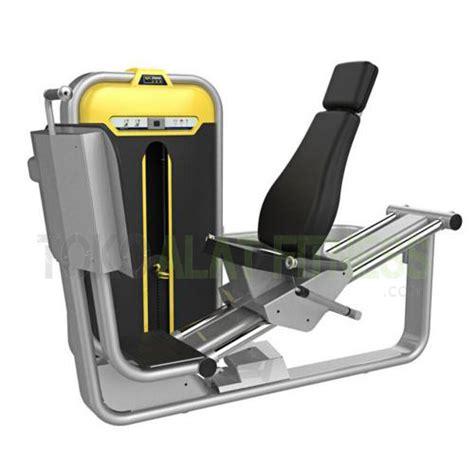 Alat Fitnes Leg Press strong leg press bmw 015 toko alat fitness