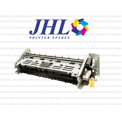 Fuser Hp Pro 200 rm1 8781 hp m251 new fuser unit jhl printer spares