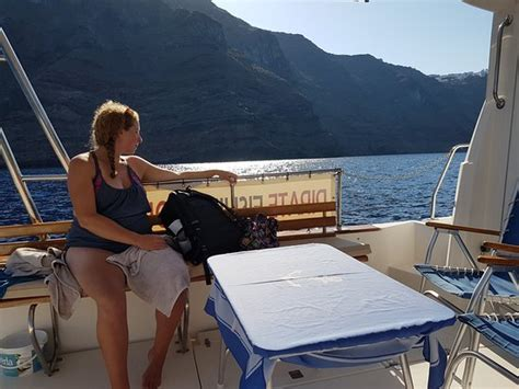 alex private boat rental fira greece santorini fishing tours fira all you need to know