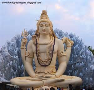 God goddess images hdwallpaper5 com lord god shiva beautiful images