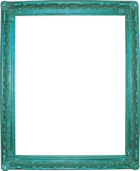 photo frames doodlecraft free digital antique photo frames