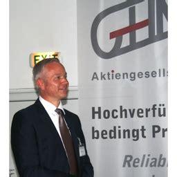 Mobel Martin Bexbach