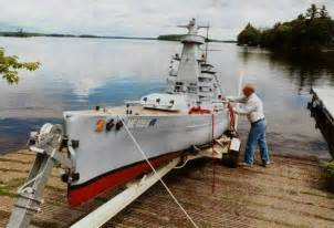 Scale boat model kits moreover fishing boat model kits as well as