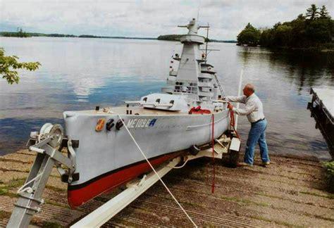 german model boat kit manufacturers info model boat plans bismarck boat plans