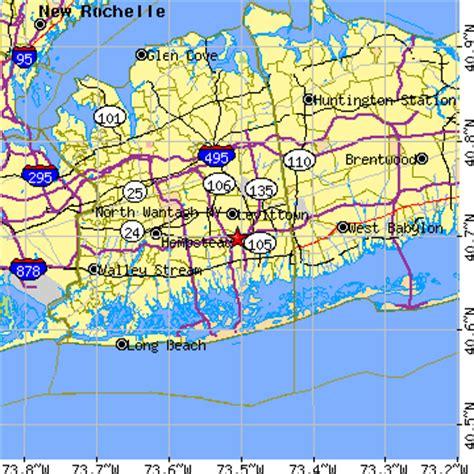 Garden City New York Zip Code by Merrick Ny Zip Version Free Software
